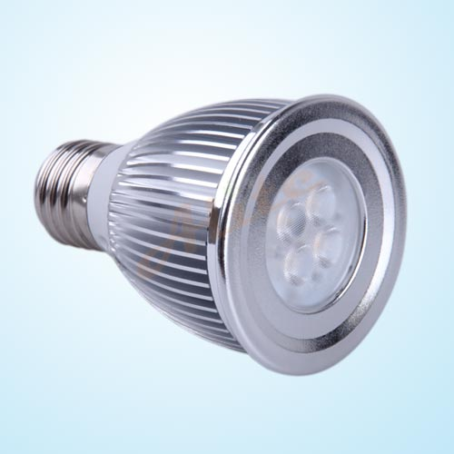 led-lighting.jpg