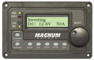 magnum-ms-series-inverter-remote-me-pae.jpg
