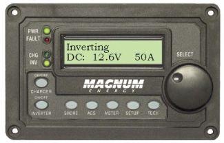 magnum-ms-series-inverter-remote-me-pae.jpg