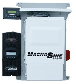 magnum-power-panels-click-here.jpg