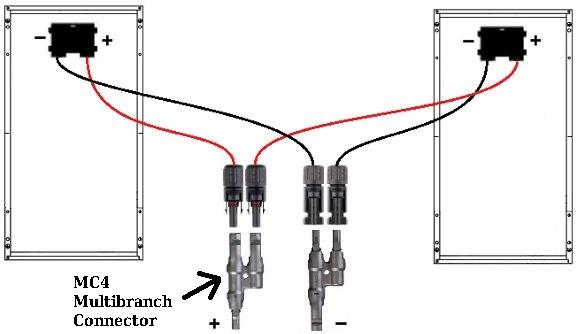 mc4-parallel-diagram1.jpg