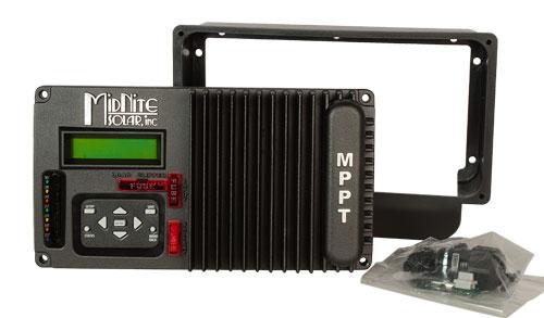 midnite-solar-kid-solar-controller-mppt.jpg