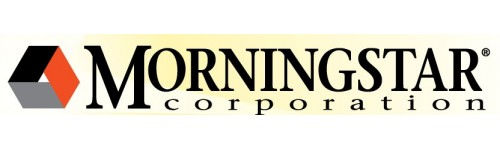 morningstar-logo.jpg