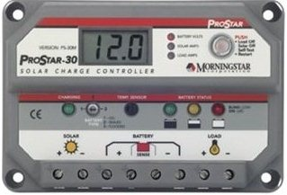 morningstar-prostar-30m-solar-controller-3-vancouver-island.jpg