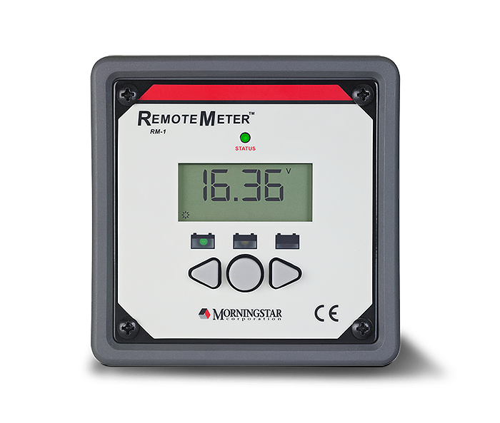 morningstar-rm-1-remote-meter-display-for-the-ss-mppt-15l-solar-controller-regulator-46794-zoom.png