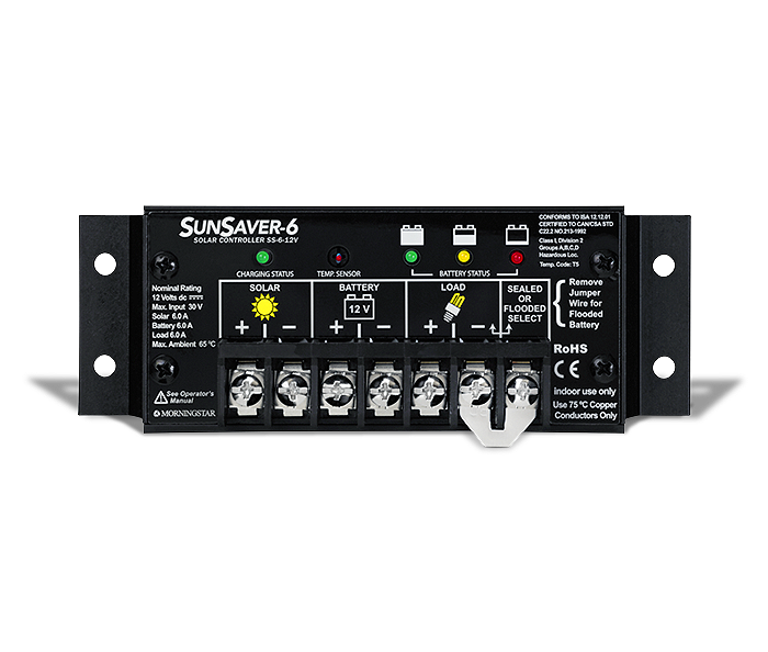 morningstar-ss-6-solar-controller-6a-12v.png