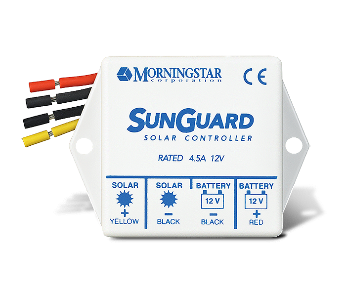 morningstar-sunguard-4.5-sg-4-solar-contoller-regulator-72472-zoom.png