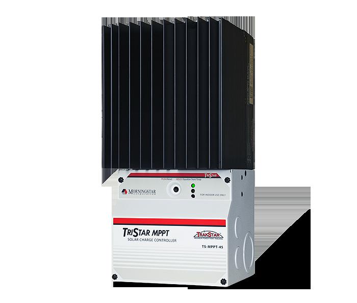morningstar-ts-45-mppt-45a-solar-controller-mppt.png