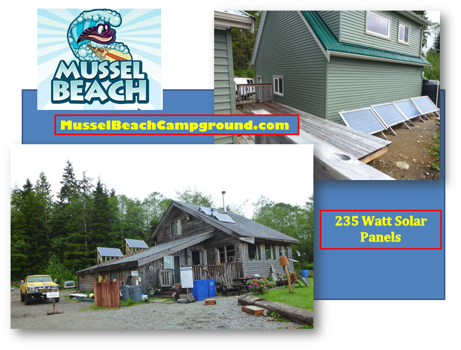 mussel-beach-campground-ane-resort-all-year-around.png