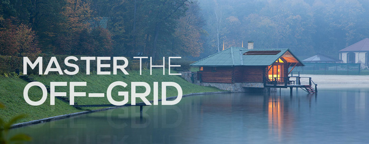 outback-radian-vancouver-island-bc-canada-off-grid-inverters-pure-sine.jpg
