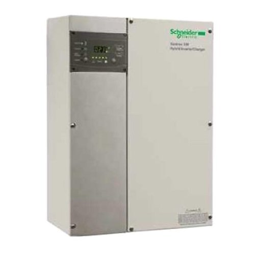 schneider-electric-xw6048.jpg