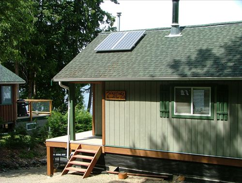 sharp-solar-panels-horne-lake-bc.jpg