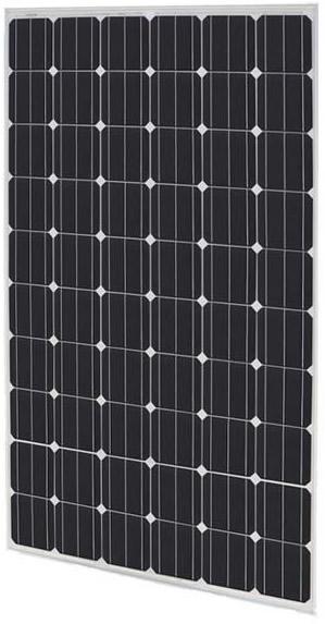 sm-285-60m-stark-energy-60-cell-285-watt-mono-solar-panel-canada.jpg