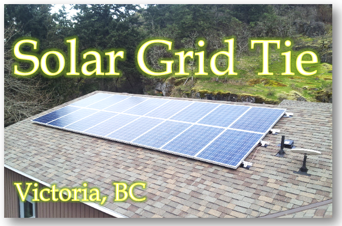 solar-panel-grid-tie-direct-victoria-bc-canada-vancouver-island.png
