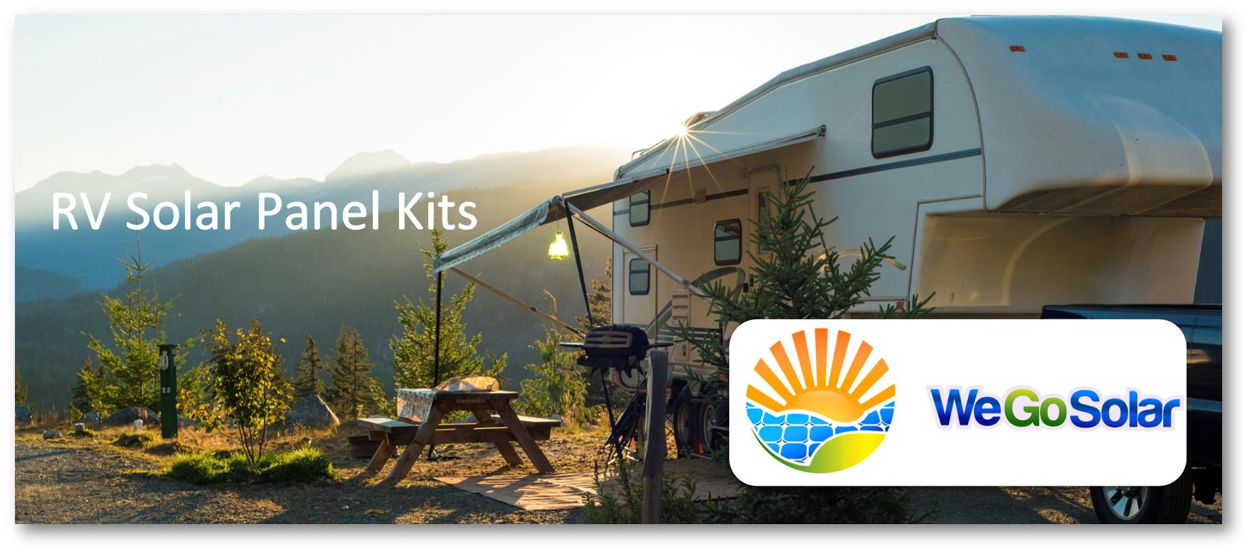 solar-panel-rv-kits-vancouver-island-bc-canada-cowichan.jpg
