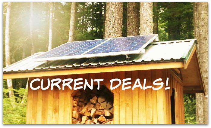 solar-panel-sales-best-prices.jpg