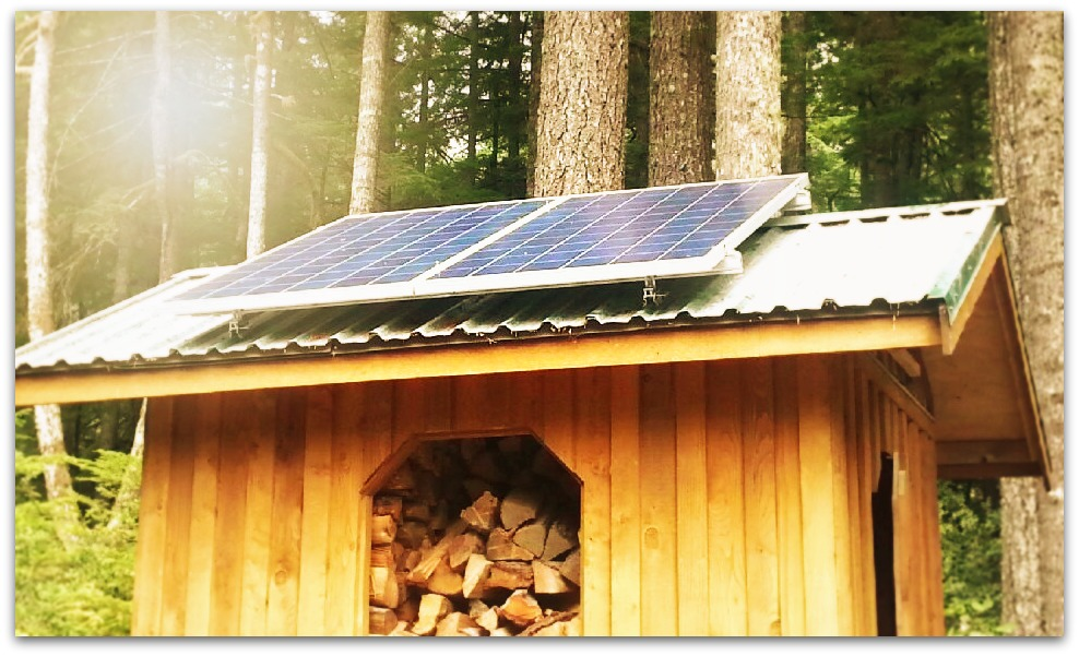 solar-panels-off-grid-vancouver-island-bc.jpg