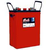 surrette-deep-cycle-solar-batteries.jpg