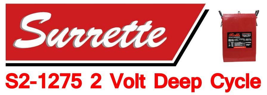 surrette-s2-1275-2.jpg