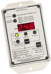trimetric-battery-monitors-click-here.png