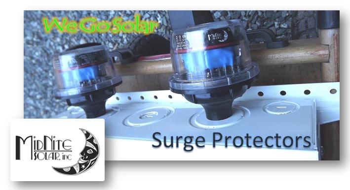 wego-solar-midnite-solar-surge-protectors.png