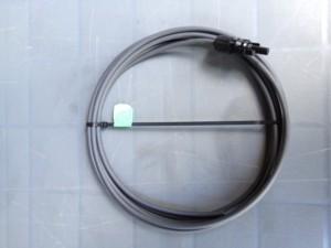 Negative Home Run MC Cable