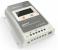 EPS-MPPT-30 12/24V 30A MPPT Solar Charge Controller