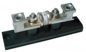 FBL-400 Fuse Block with Lugs 400A
