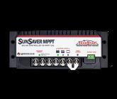 Morningstar MPPT 15A Solar Controller Regulator