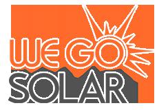We Go Solar Canada