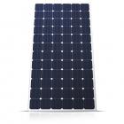 HEL-360-72M Heliene 360W 72Cell Mono Solar Panel