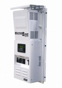 Magnum Power Panel