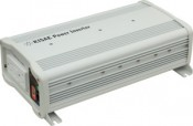 KI-SW1012 KISAE 1000W Pure Sine Wave Inverter 12V