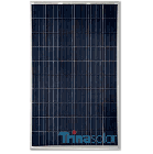 TSM-250PA05-P Solar Panel 250 Watt Low Profile