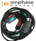 ENphase Trunk Cable Portrait 240V