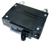 "FW-BRKR-60A 60 Amp, FM60 Array Breaker 150VDC, 1/4"" stud terminals"