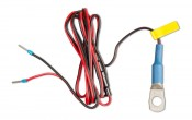 Victron Energy Temperature Sensor for BMV