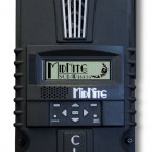 CLASSIC-150 MidNite Solar MPPT Solar Charge Controller