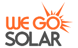 MC-BLK-25 MC Red Solar Module Positive Home Run Cable 25 foot - BLK