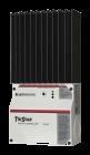 Morningstar TS-45 PWM Solar Controller
