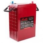 S6-460AGM Surrette AGM Sealed Battery 6V 400AHR @ 20hr