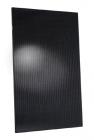 Solar Panel 350 watt Black on Black Mono