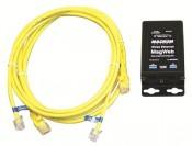 Magnum Wireless web monitoring ME-WM-W Wireless