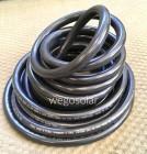 #4 CABLE TWT04 TC TEW BLACK (PER FOOT)