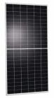 QCELL-425-72DUO Hanwha 425 Watt MONO Silver Framed Solar Panel