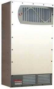 Outback Radian GS4048 Off Grid Grid Tie Inverter