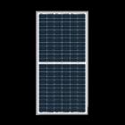 Solar Panel 440W Longi