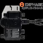 IQ7PLUS-72-US Enphase IQ7PLUS - 72 Cell module Inverter - 240VAC