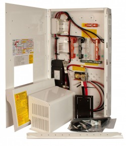 Midnite solar MNE175STM-240 Disconnect box
