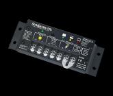 SS-10L-24 SunSaver 10A 24VDC Solar Controller morningstar